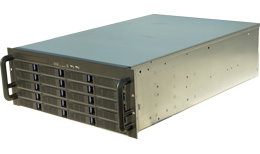 Server Case